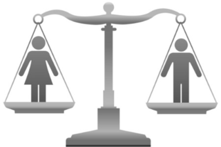 Genderequal