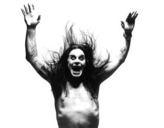 Up-ozzy