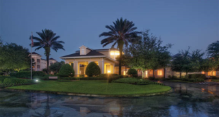 Entrance-tampa-bay-florida-assisted-living-community