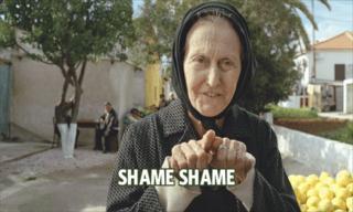 B14f75c343_Shame-Shame-gif