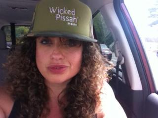 Wickedpissah