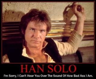 Bad-ass-Han-Solo