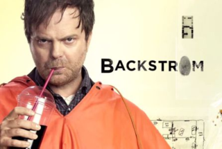 Backstrom_article_story_large