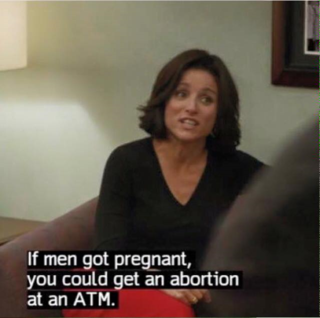 If-men-got-pregnant-you-could-get-an-abortion-at-an-atm-1443049030